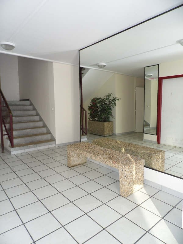 Vente appartement St florentin 55 000€ - Photo 2