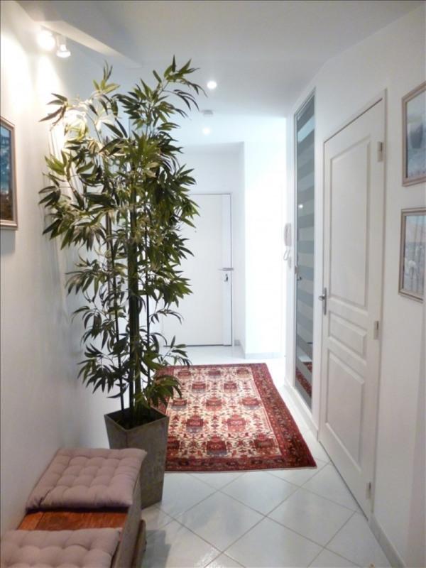 Vente de prestige appartement Arcachon 695000€ - Photo 6