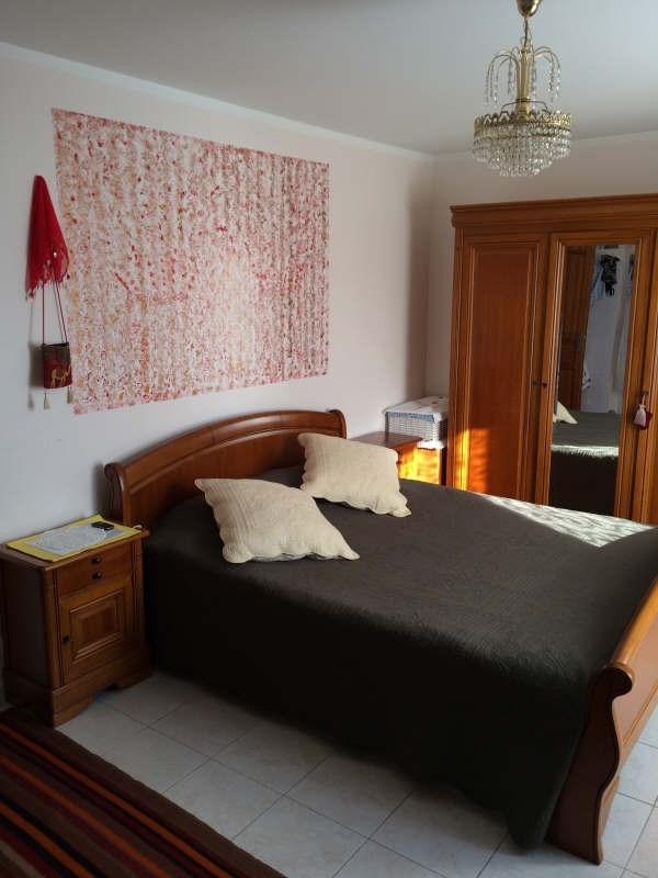 Vente maison / villa Secteur cazeres 272000€ - Photo 9