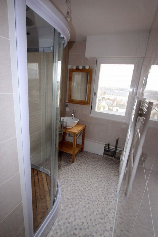 Sale apartment St lo 67 500€ - Picture 4
