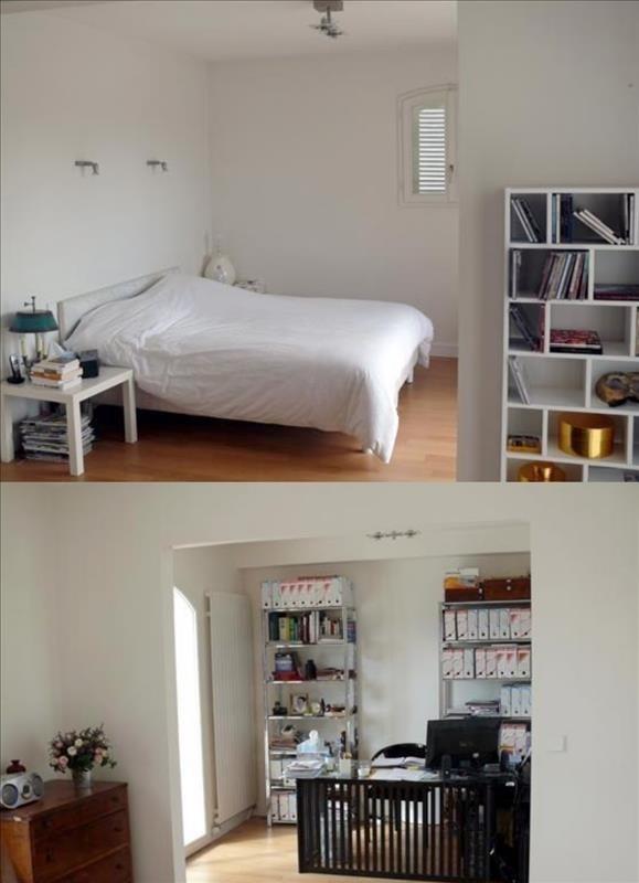 Vente de prestige maison / villa Grosrouvre 1195000€ - Photo 7