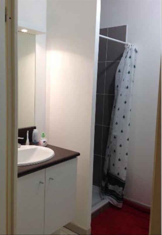 Alquiler  apartamento Castelnau le lez 445€ CC - Fotografía 2