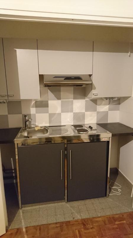 Rental apartment Rambouillet 560€ CC - Picture 3