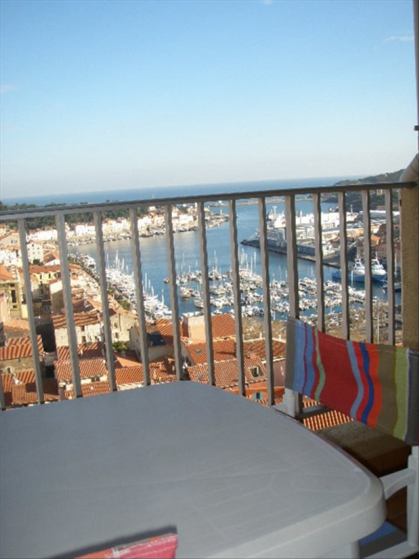 Vente appartement Port vendres 185 000€ - Photo 7