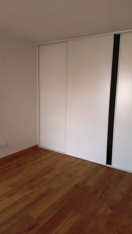 Alquiler  apartamento Marcy l etoile 1056€ CC - Fotografía 5