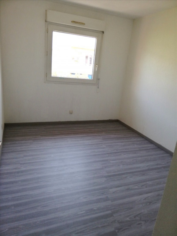 Location appartement Valence 690€ CC - Photo 3