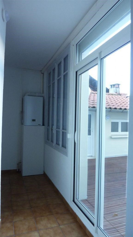 Location appartement Albi 855€ CC - Photo 6