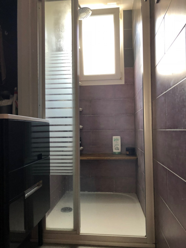 Vente appartement Lille 120 000€ - Photo 4