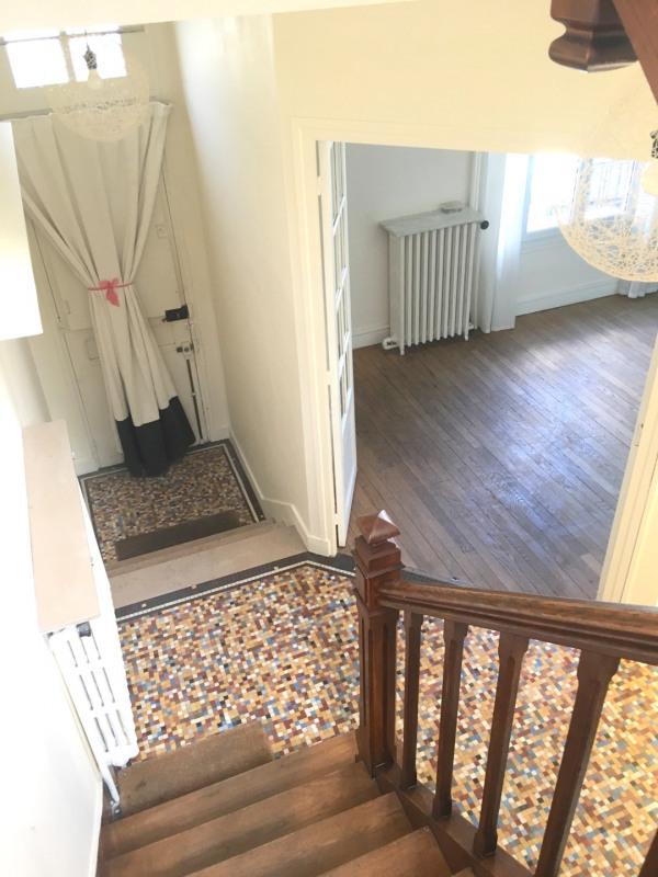 Alquiler  casa Montreuil 1850€ CC - Fotografía 19
