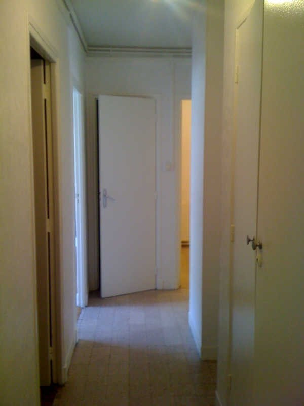 Location appartement Toulouse 743€ CC - Photo 7