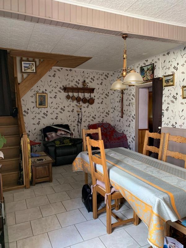 Vente maison / villa Bornel 256000€ - Photo 4