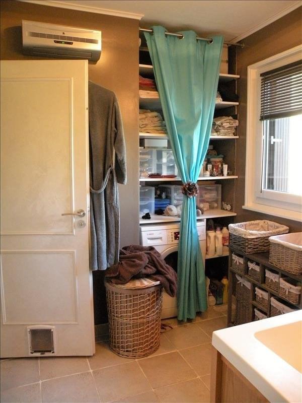 Sale apartment Bonne 388000€ - Picture 12
