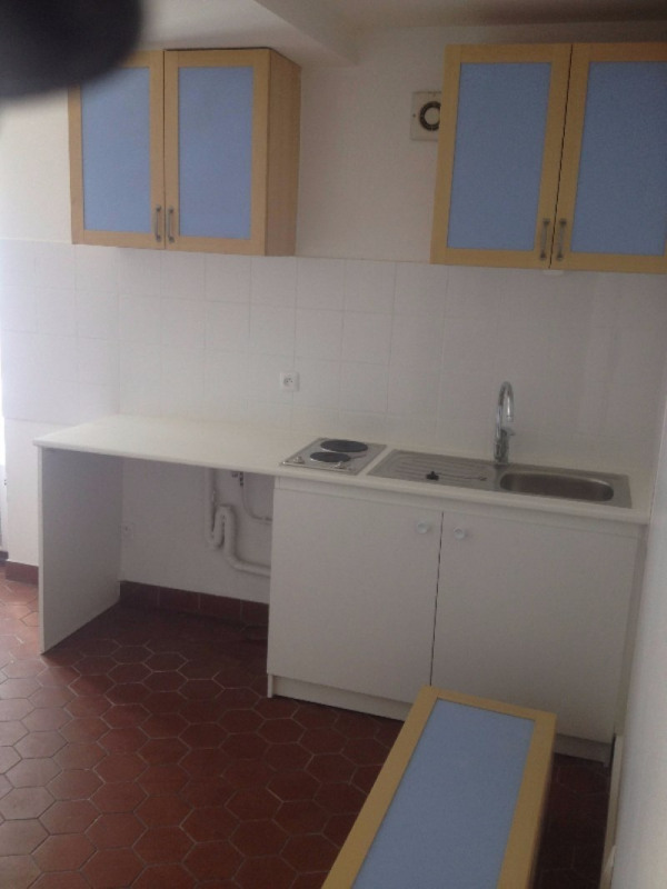 Location appartement Chatillon 740€ CC - Photo 4