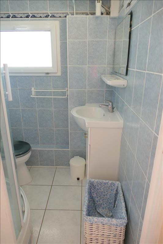 Sale apartment Royan 117 500€ - Picture 10