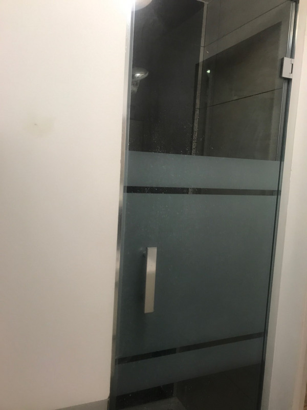 Vente appartement Paris 3ème 450 000€ - Photo 12
