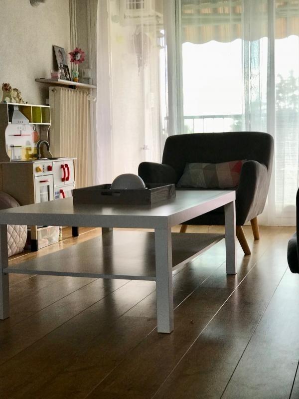 Vente appartement Arles 169000€ - Photo 2