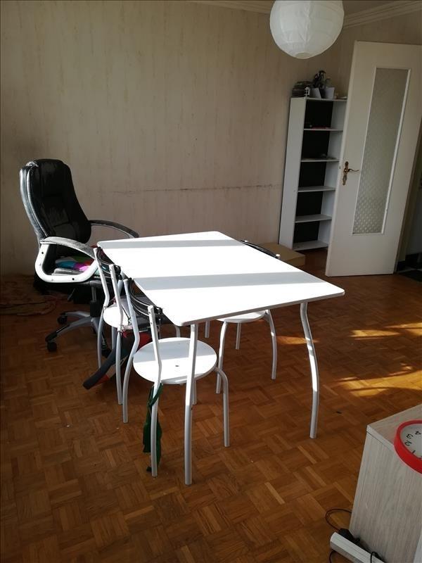 Vente appartement Caluire et cuire 175000€ - Photo 3
