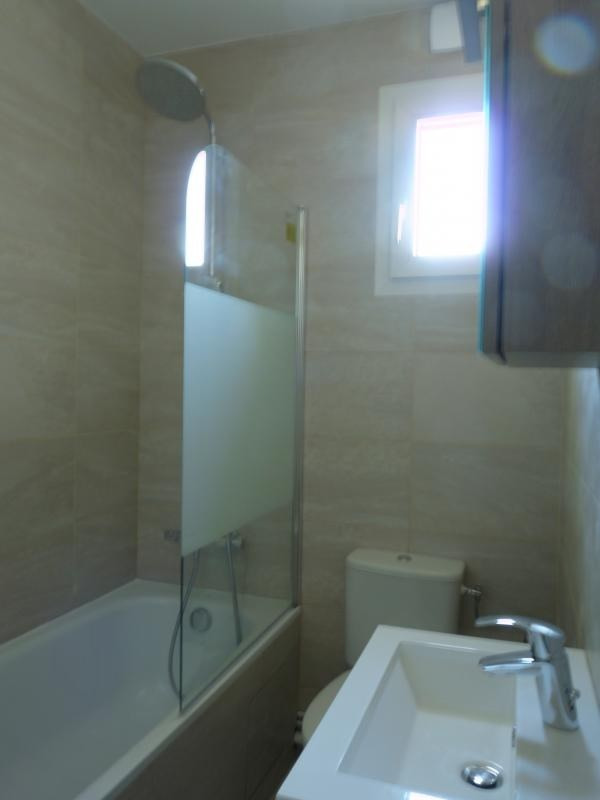 Sale house / villa Villennes sur seine 460000€ - Picture 6