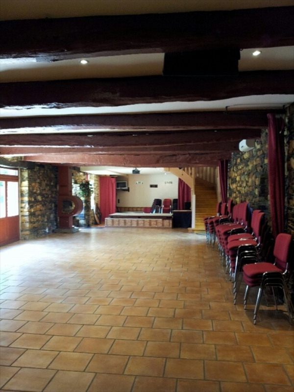 Vente de prestige maison / villa Sion les mines 733600€ - Photo 4