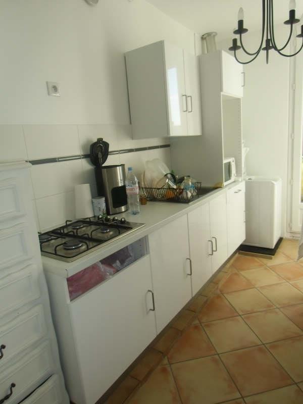 Vente maison / villa Hyeres 439800€ - Photo 2