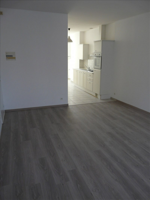 Sale apartment St omer 96 000€ - Picture 1