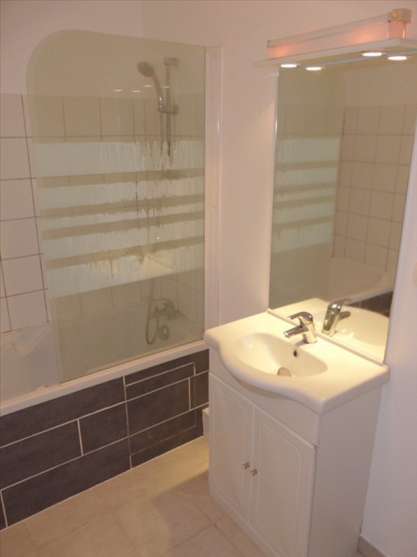 Location appartement St omer 450€ CC - Photo 4