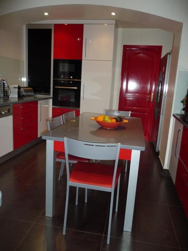 Revenda casa Épinay-sous-sénart 385000€ - Fotografia 7