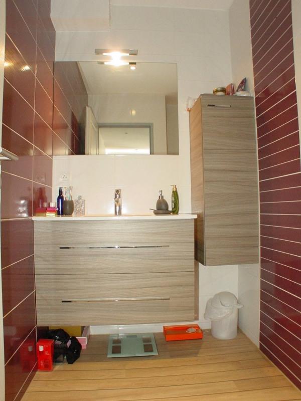 Vente appartement Le chambon sur lignon 118000€ - Photo 6
