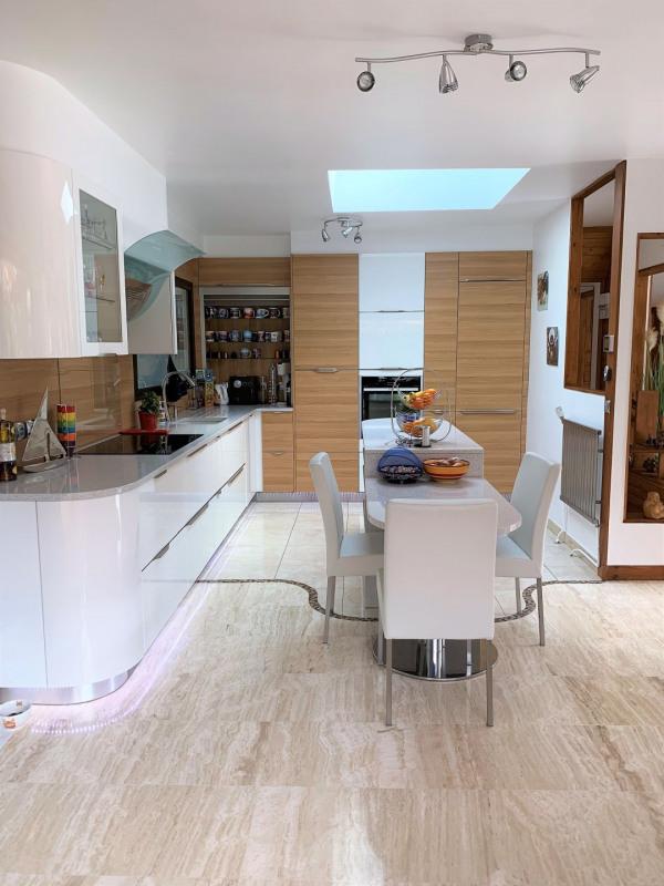 Vente maison / villa Andilly 1102000€ - Photo 8