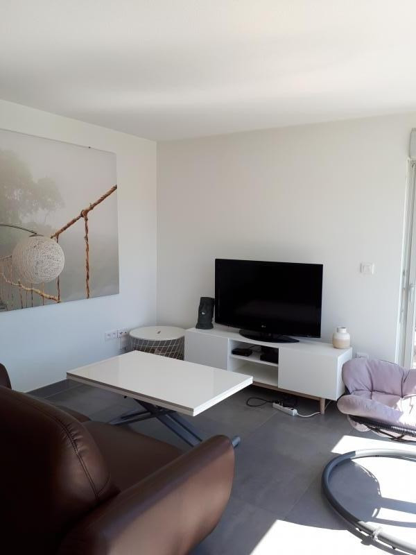 Alquiler  apartamento Schiltigheim 1200€ CC - Fotografía 2