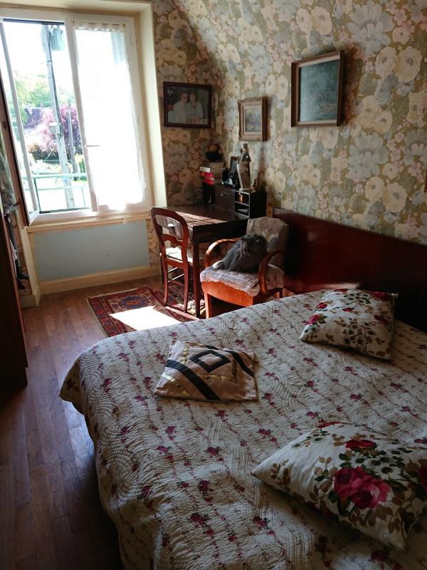 Vente maison / villa La ferté-sous-jouarre 199000€ - Photo 7