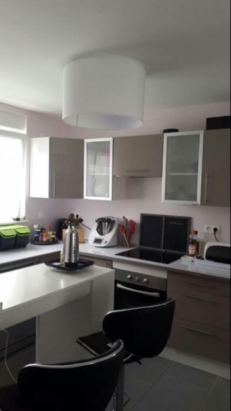 Sale house / villa Illfurth 348000€ - Picture 14
