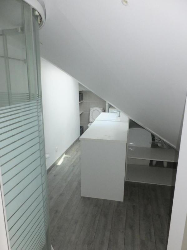 Location appartement Paris 1er 1250€ CC - Photo 6