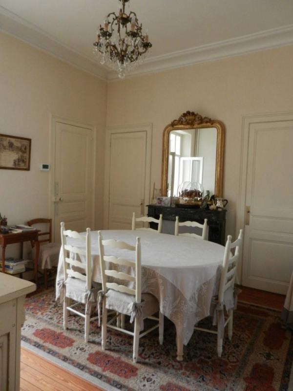 Vente maison / villa Le mans 368170€ - Photo 2