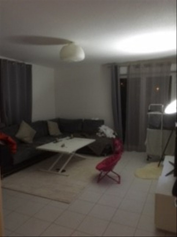 Vente appartement Cagnes sur mer 275 000€ - Photo 3