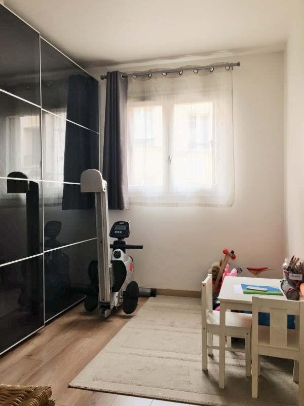 Sale apartment Argenteuil 264000€ - Picture 7