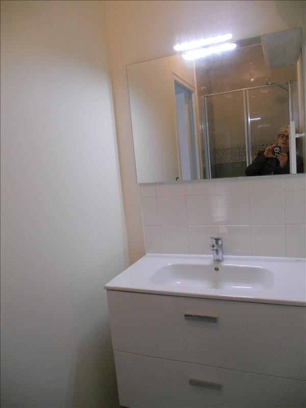 Location appartement Villers cotterets 650€ CC - Photo 5