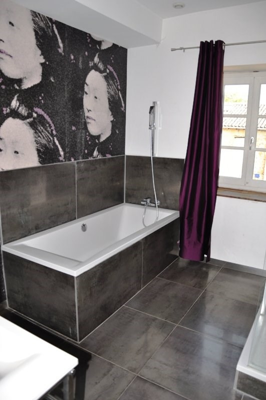 Vente appartement Limas 295000€ - Photo 9