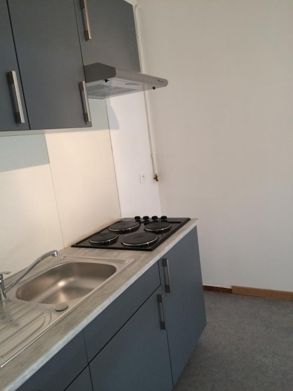Location appartement Villennes sur seine 663€ CC - Photo 4