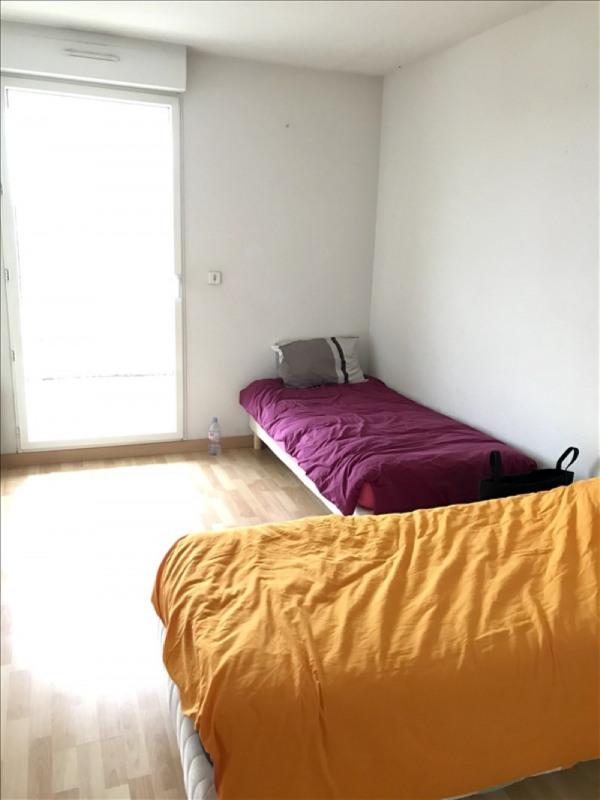 Location appartement Niort 618€ CC - Photo 4