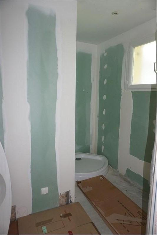 Sale house / villa St andre de cubzac 472000€ - Picture 10