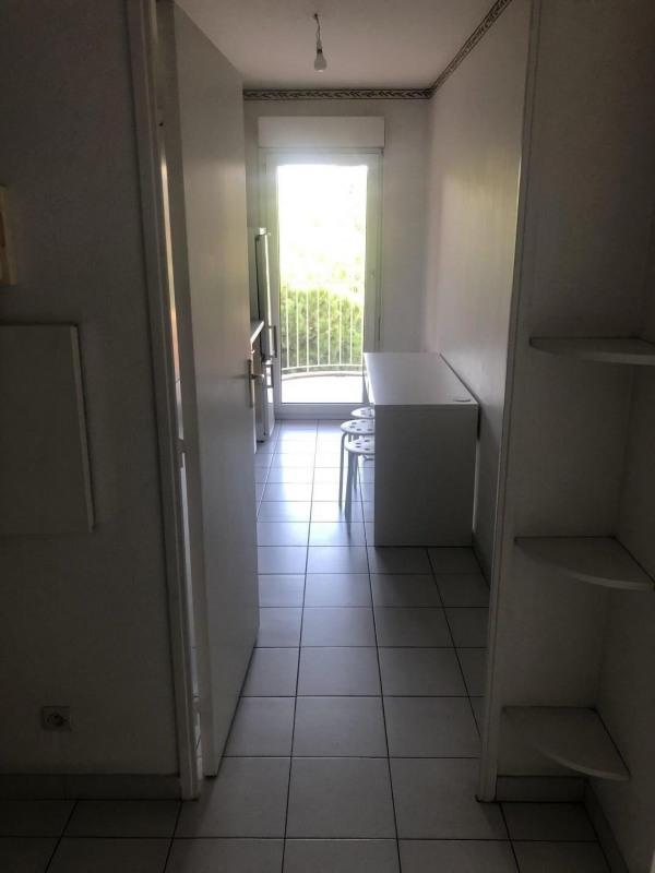 Location appartement Fréjus 850€ CC - Photo 5