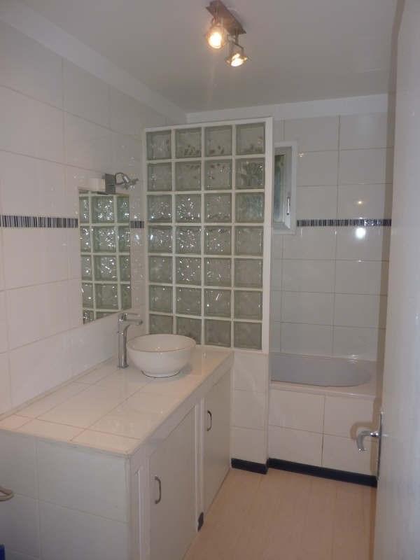Location appartement Maisons-laffitte 730€ CC - Photo 3