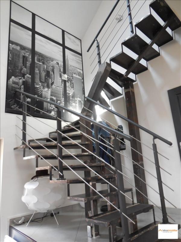 Vente loft/atelier/surface Yvetot 295000€ - Photo 1