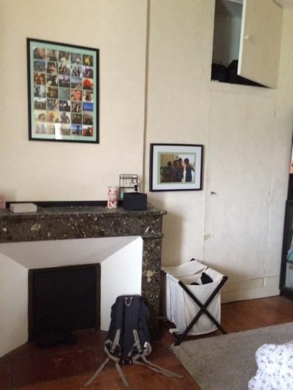 Rental apartment Toulouse 1196€ CC - Picture 7