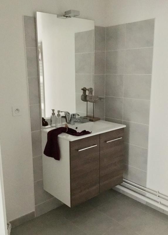 Venta  apartamento Strasbourg 193000€ - Fotografía 7