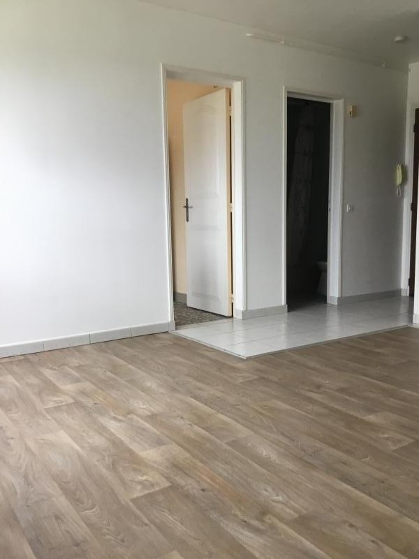 Location appartement Caen 458€ CC - Photo 1