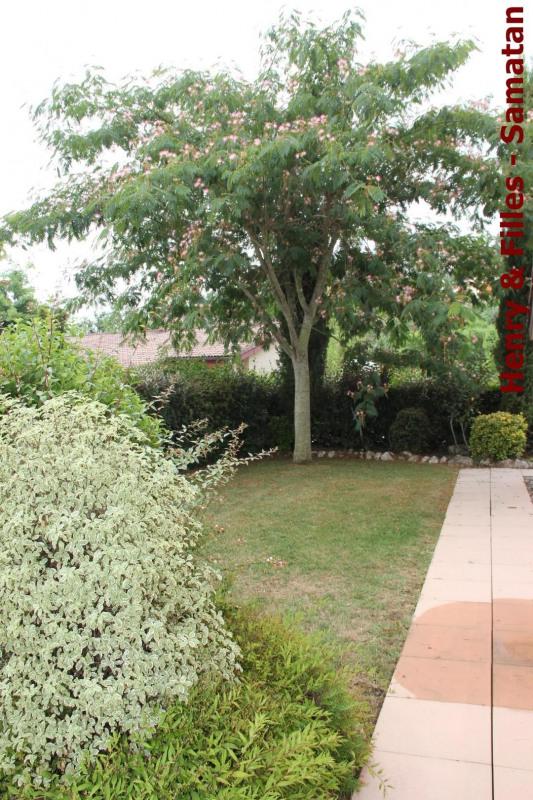 Sale house / villa Samatan 190000€ - Picture 6