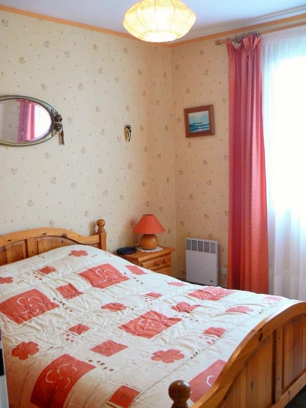 Revenda casa Breval 10 mn 209000€ - Fotografia 8
