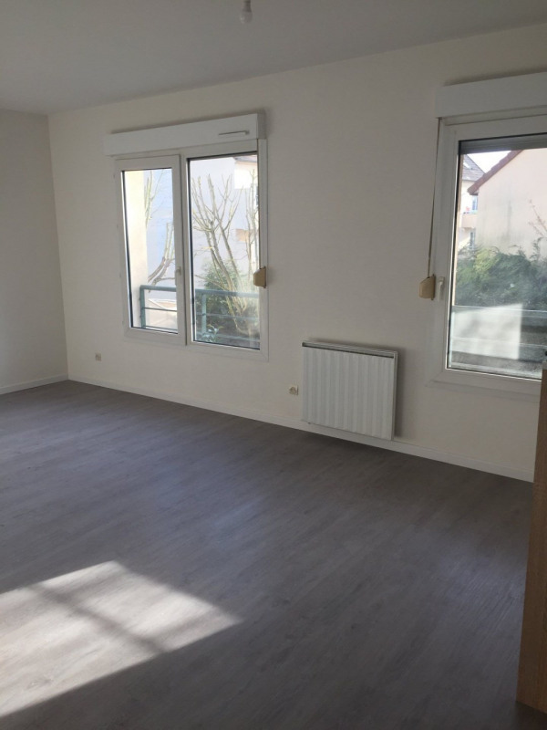 Vente appartement Montlhéry 142 000€ - Photo 3
